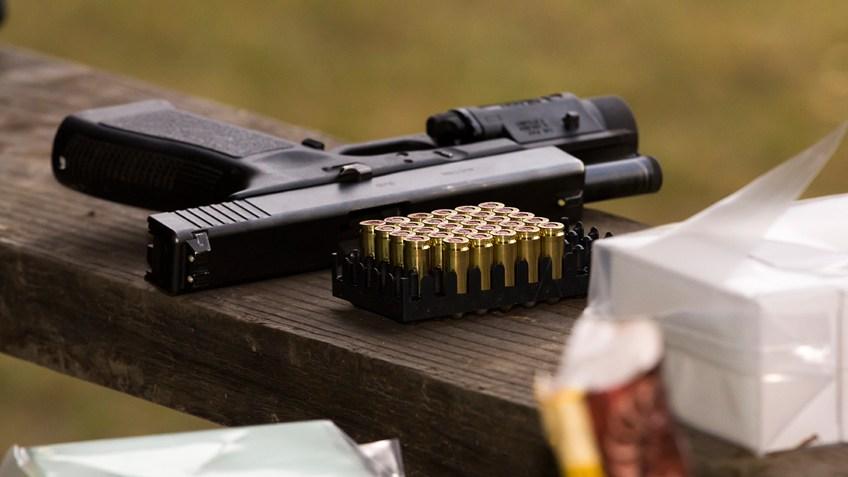 guns, control, USA