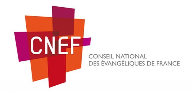 cnef logo