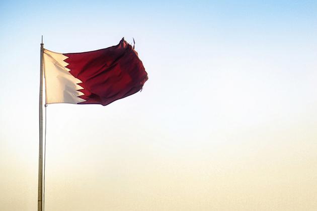 doha, qatar, evangelical church
