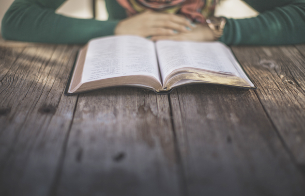 bible, study, life, verses