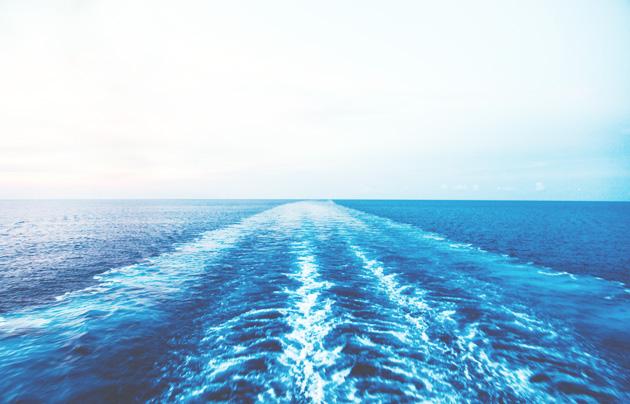 sea, refugees