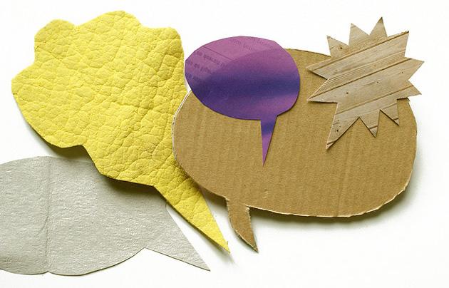 conversation, debate, question,