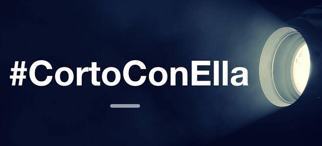 #cortoconella, corrupción, españa, evangélicos