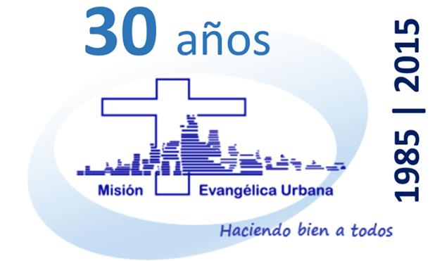 misión ubrana, english, 30 years, Spain