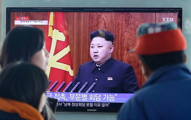 kim jong un,  north korea, kim jong un