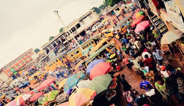 market, nigerai, blast, boko haram