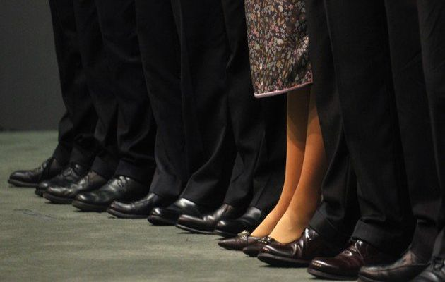 women, men, salaries, gap