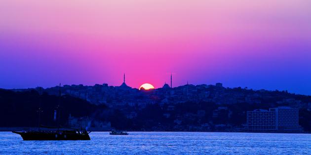 istanbul, turkey, opinion, christians