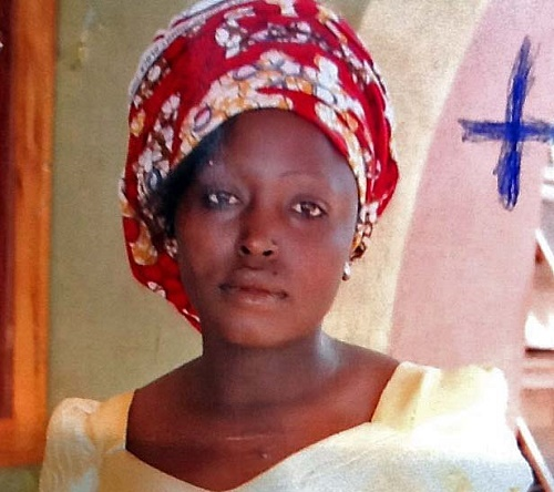morning star news, plateuau, nigeria