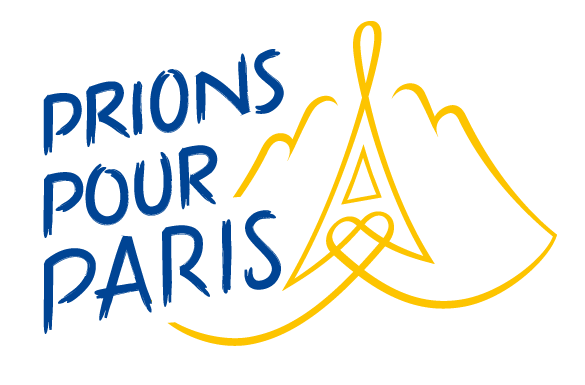 prions pour paris, pray for paris, evangelicals