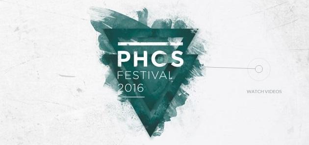 phos contest, videos, prize