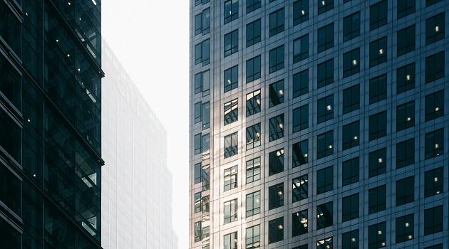 building, city, quality