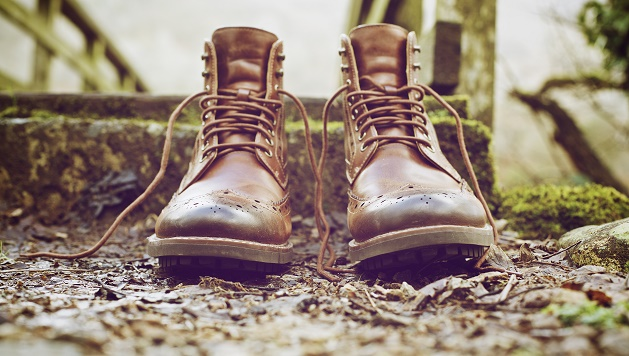 boots, shoes, quality