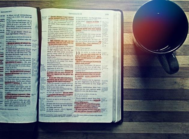 bible, study, free