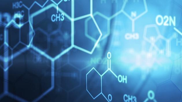 bioethics, chemistry