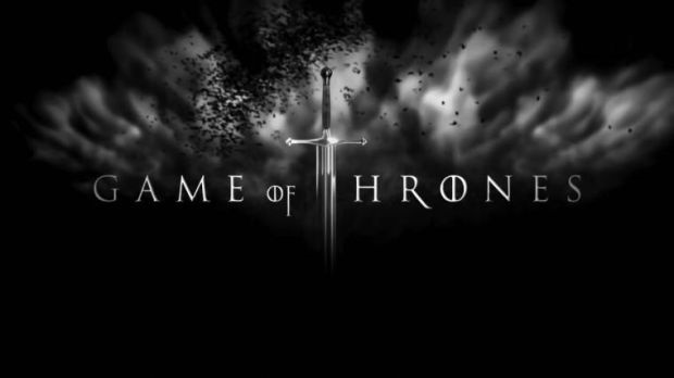 game of thrones, george martin, seires, tv