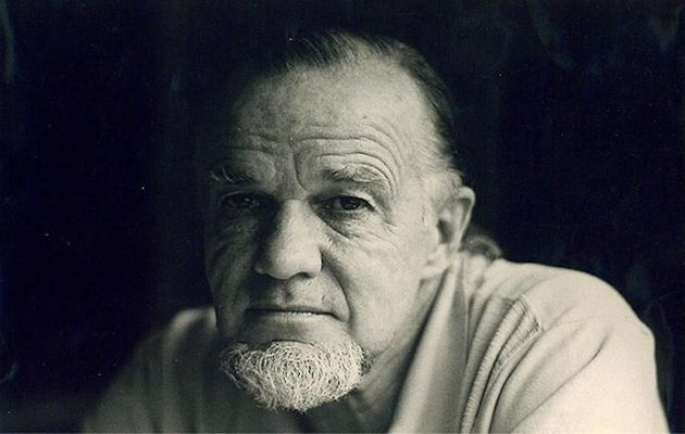Fort Worth Focus >> 10 Concerns Francis Schaeffer Took to the Grave