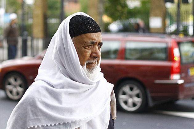 muslim, islam