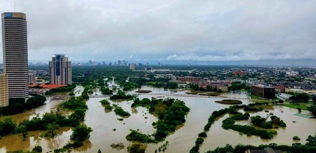 houston, floods, texas