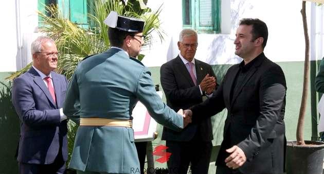 Fuerteventura evangélicos, Misión Cristiana Moderna