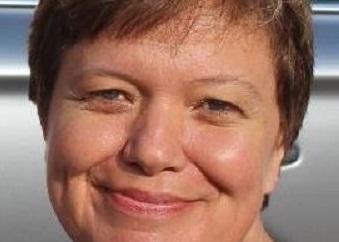 Julia Doxat-Purser: 25 years of EEA office in Brussels